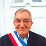 HYEST Jean-Jacques Maire