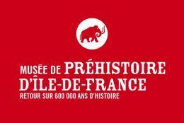 Logo musée Préhistoire