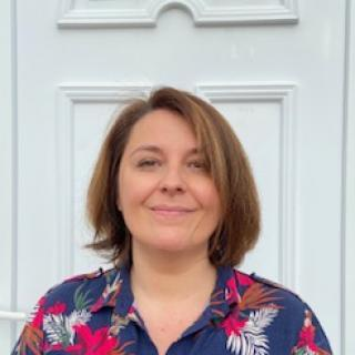 Anne LENOIR Conseillère